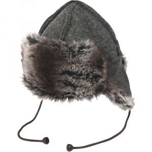 photo: 66°North Kaldi Arctic Hat winter hat