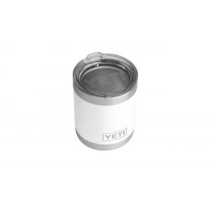 Yeti-Exner Design Rambler Lowball 10oz
