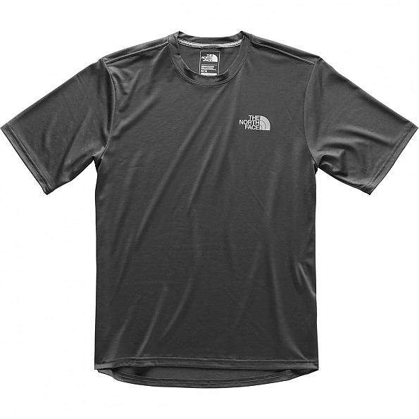 The North Face S/S Reaxion Crew