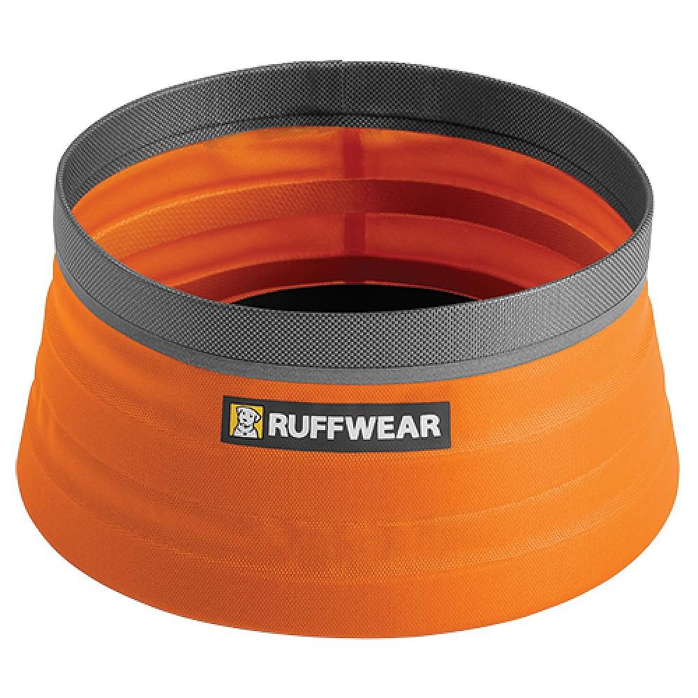 photo: Ruffwear Bivy Bowl dog bowl