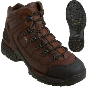 Danner 453 GTX Reviews - Trailspace.com