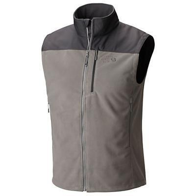 Mountain Hardwear Mountain Tech II Vest