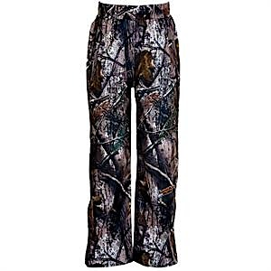 photo: Lucky Bums All Weather Pant waterproof pant
