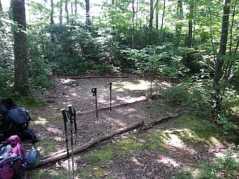 nice-camp-1-jenkins-meadow.jpg