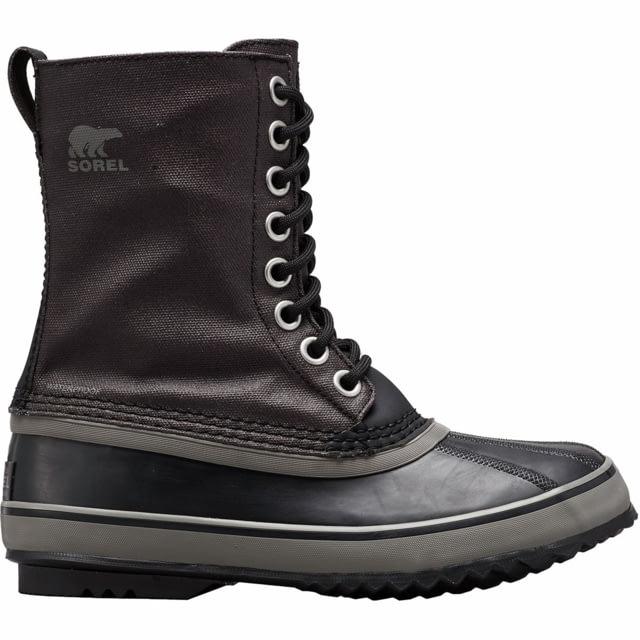 Sorel 1964 Pac Boot