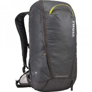 photo: Thule Stir 18L daypack (under 2,000 cu in)