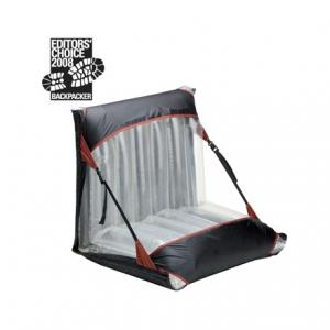 photo: Big Agnes Cyclone SL Chair Kit camp chair