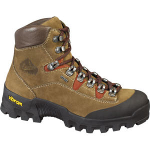 photo: Danner Women's Expedition GTX backpacking boot