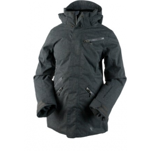 Obermeyer June Jacket