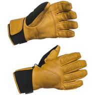 Flylow Gear Blaster Glove