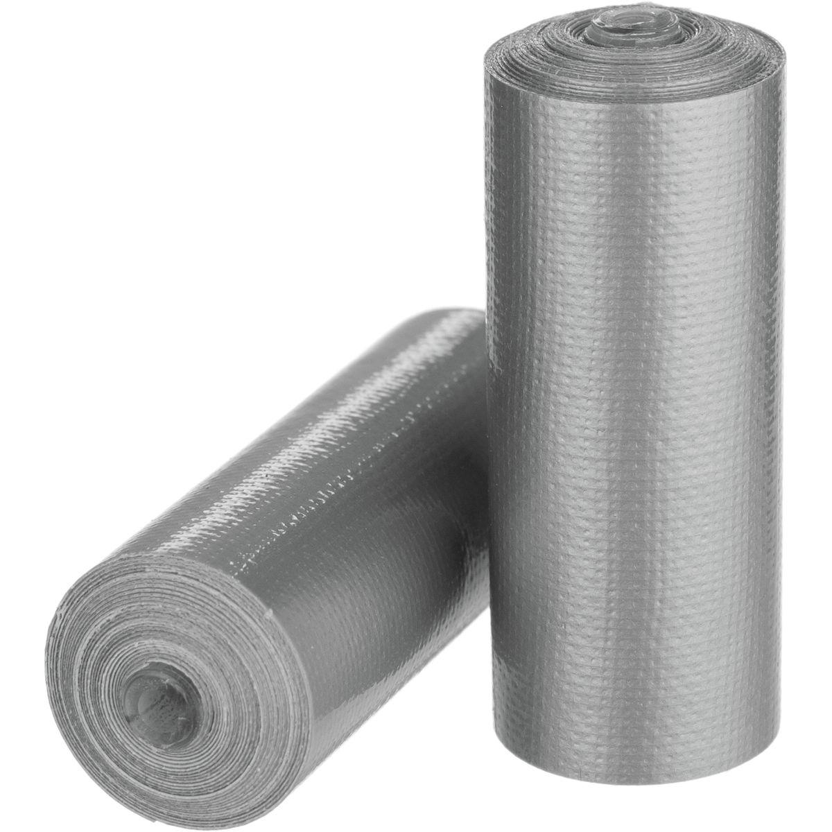 photo: SOL Duct Tape repair kit