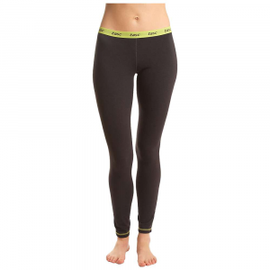Tasc Performance Bamboo-Merino Base Layer Level B Pant