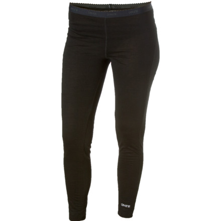 photo: DaKine Whisper Pant base layer bottom