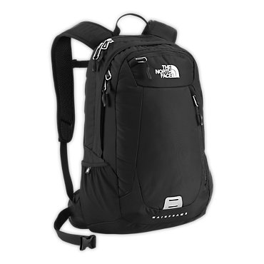 photo: The North Face Mainframe daypack (under 2,000 cu in)