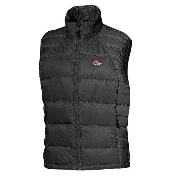 Lowe Alpine Down Shield Vest