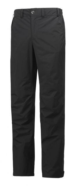 photo: Helly Hansen Packable Pant waterproof pant
