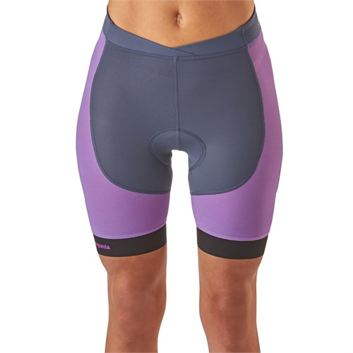 Patagonia Endless Ride Liner Shorts