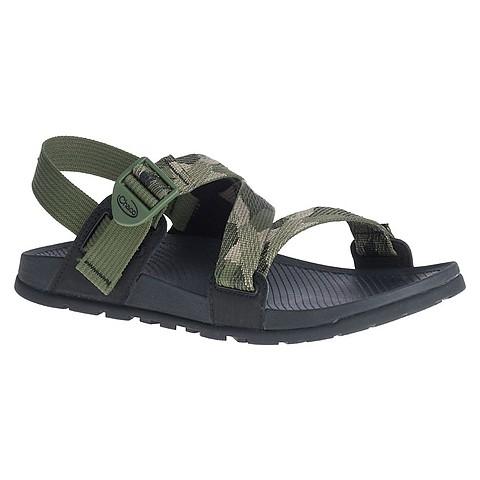 photo: Chaco Lowdown Sandal sport sandal