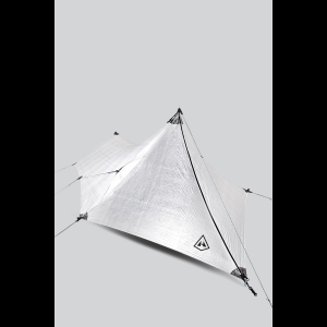 Hyperlite Mountain Gear Echo II Ultralight Shelter System