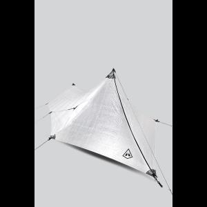 Hyperlite Mountain Gear Echo II Ultralight Shelter System