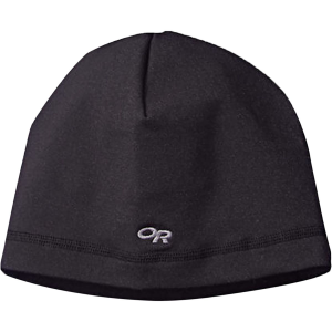 photo: Outdoor Research Novo Watch Cap winter hat