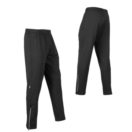 photo: Sugoi Decaf Pant performance pant/tight