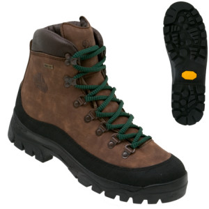 photo: Danner Talus GTX backpacking boot