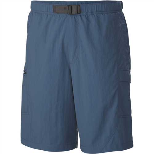 Columbia Whidbey Ii Water Short Reviews Trailspace Com