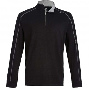 Tasc Performance Core 1/4-Zip