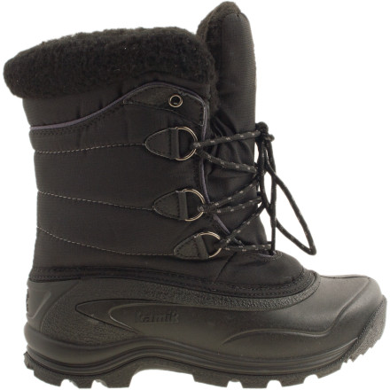 photo: Kamik Snowmass Boots winter boot