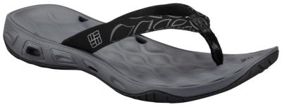 photo: Columbia Suntech Vent Flip flip-flop