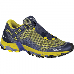 Salewa Ultra Train 2