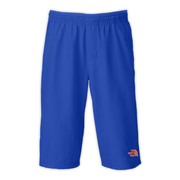 The North Face Class V Hot Springs Short