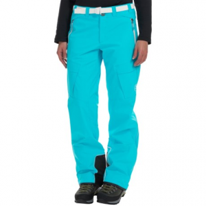 photo: La Sportiva Aura Pant snowsport pant