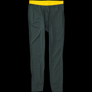 photo: Patagonia Capilene Lightweight Bottoms base layer bottom