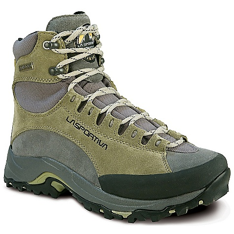 photo: La Sportiva Cypress GTX backpacking boot