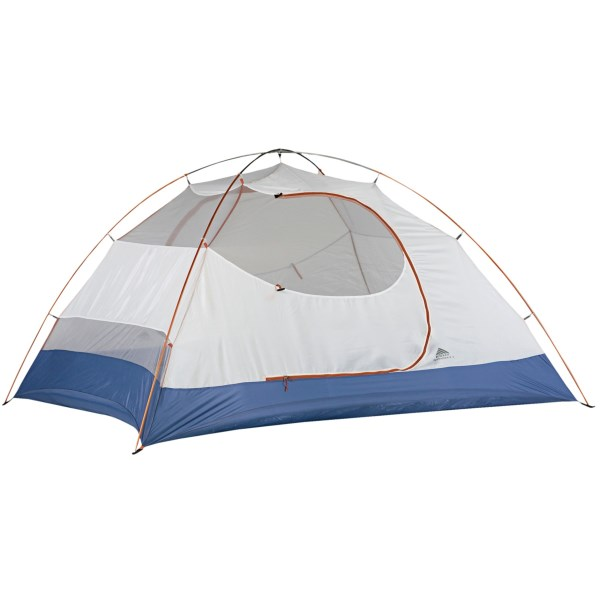 Columbia Cougar Flats Ii 15 Foot By 10 8 Person 2 Room Family Cabin Dome Tent. Tents Sam S Club  sc 1 st  Best Tent 2018 & Ridgeway By Kelty 4 Room Family Dome Tent - Best Tent 2018