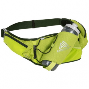 photo: Gregory Tempo D1.5 hydration/fuel belt