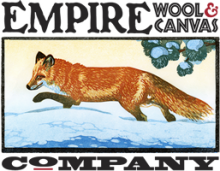 Empire Wool and Canvas Company
