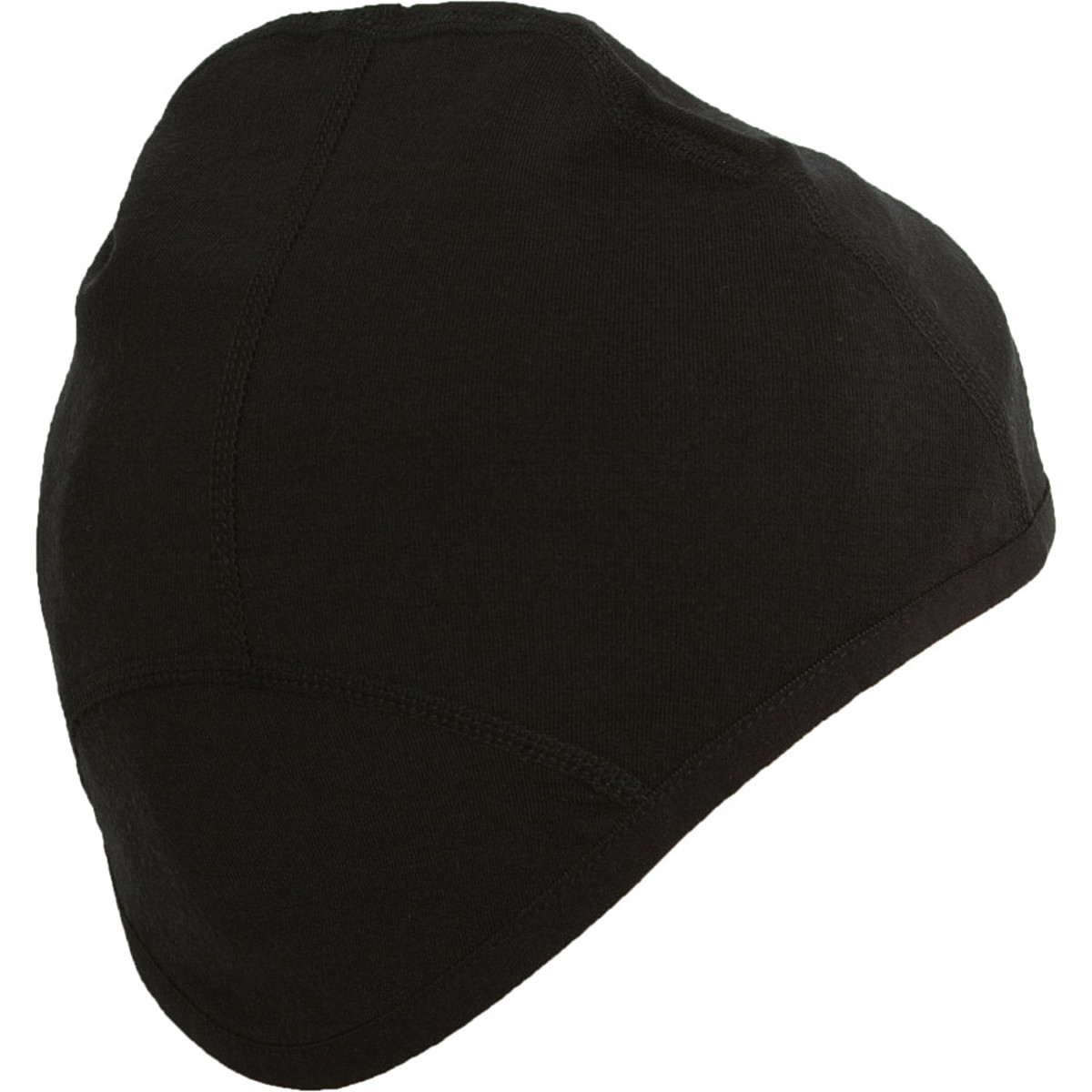 photo: Icebreaker Quantum Headliner winter hat