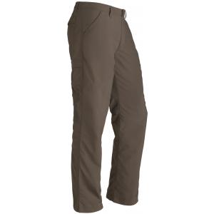 Marmot Grayson Pant