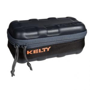 Kelty Cache Box