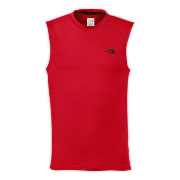 The North Face Sleeveless Reaxion Amp