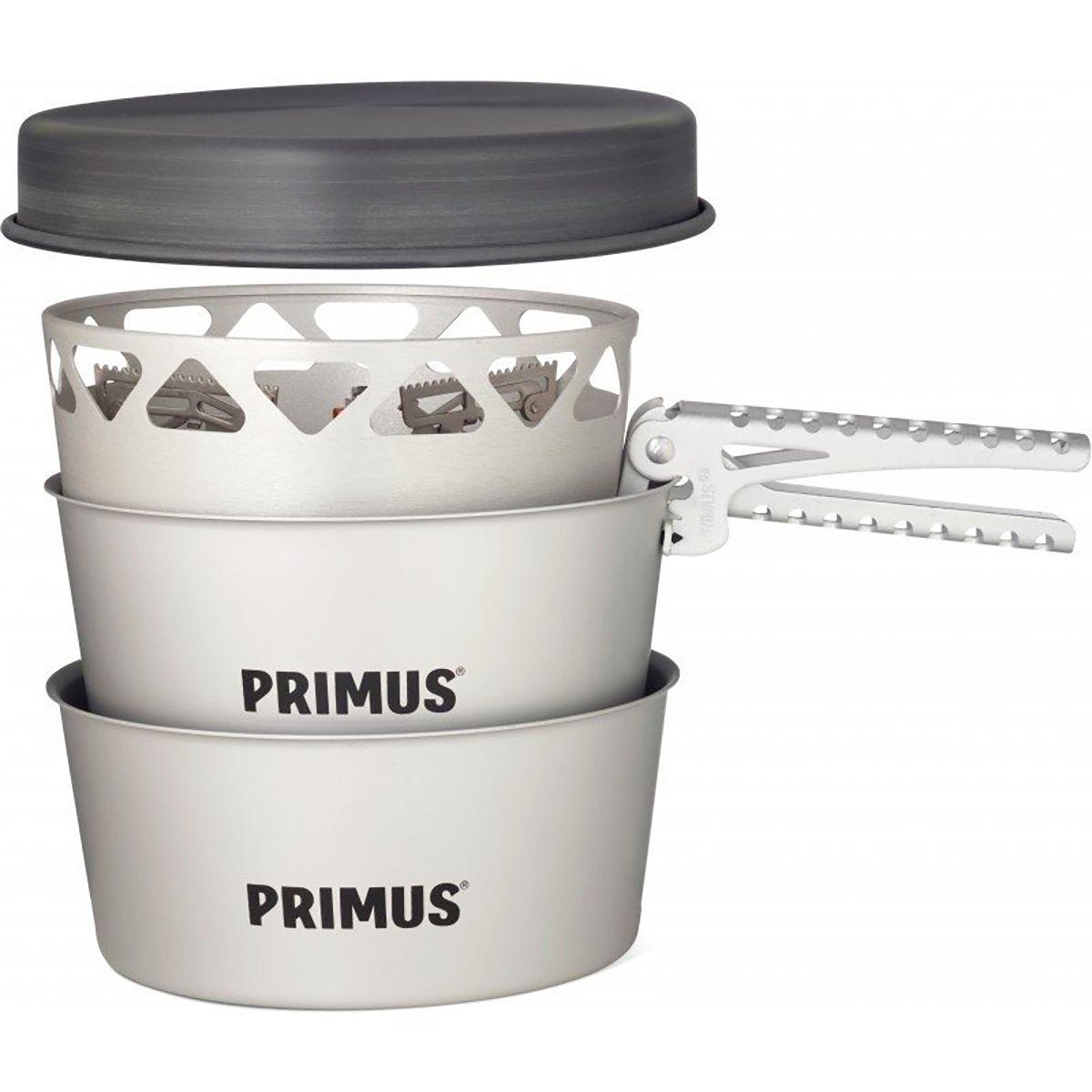 Primus Essential Stove Set 1.3