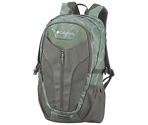 Columbia Manifest Backpack