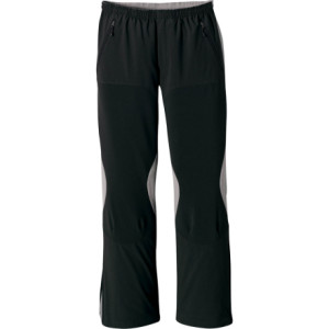 photo: Patagonia Men's Integral Pants soft shell pant