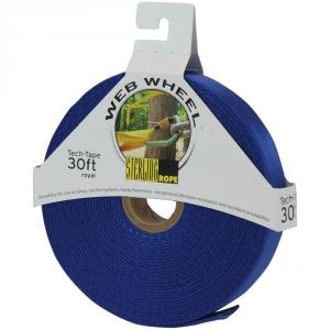 Sterling Rope Tech Tape Wheel