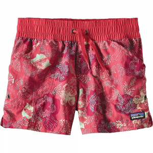 Patagonia Costa Rica Baggies Short
