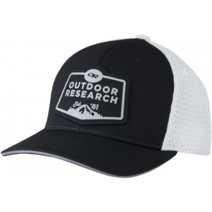 Outdoor Research Performance Trucker - Run