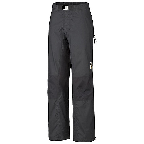 Mountain Hardwear Stretch Typhoon Pant